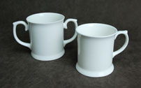 Mugs & Beakers